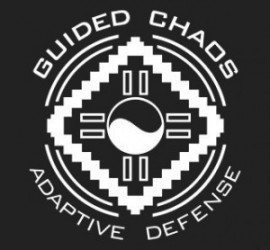 Guided Chaos